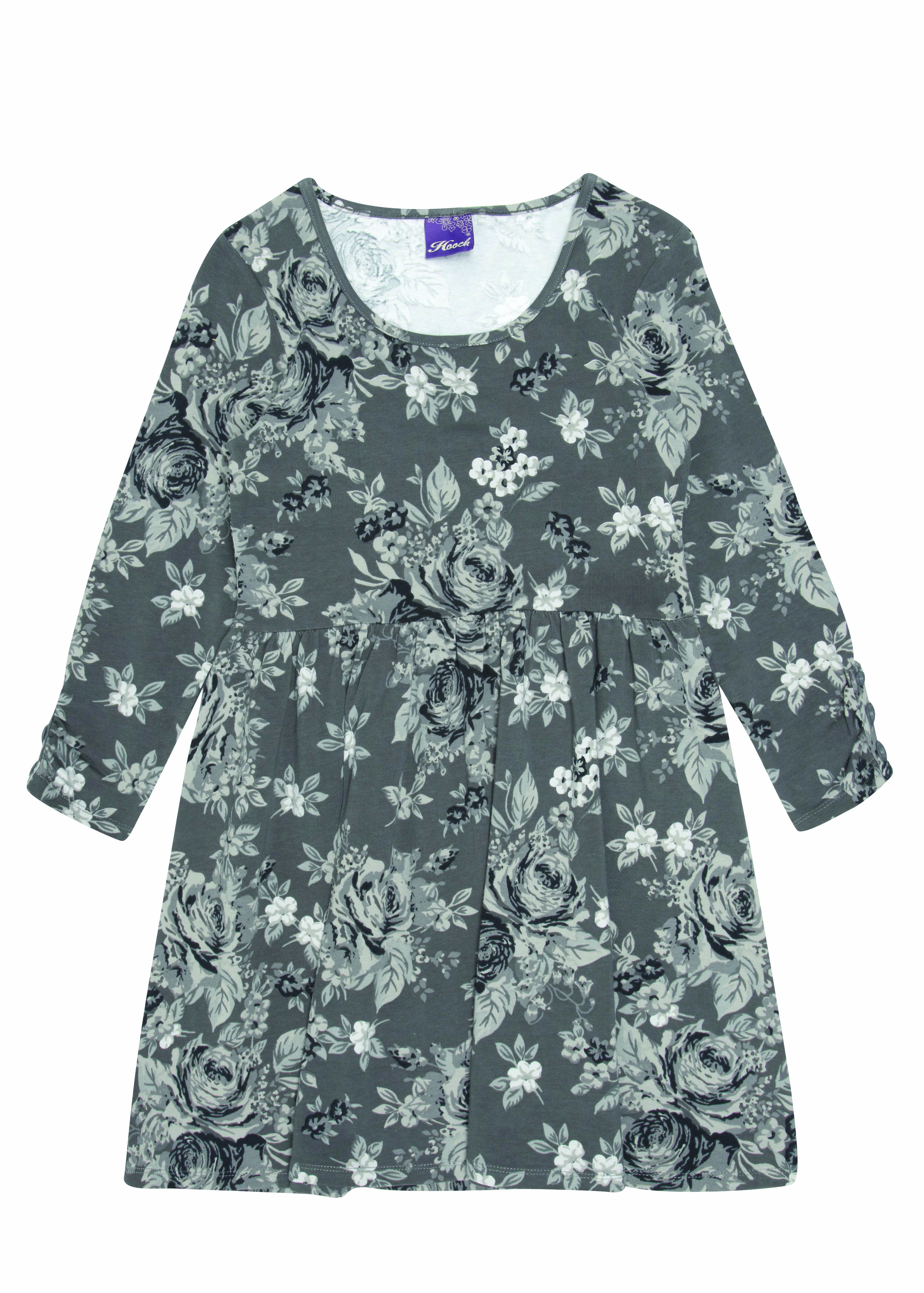 9 results for matalan mens dressing gown Save matalan mens dressing gown to get e-mail alerts and updates on your eBay Feed. Unfollow matalan mens dressing gown to .